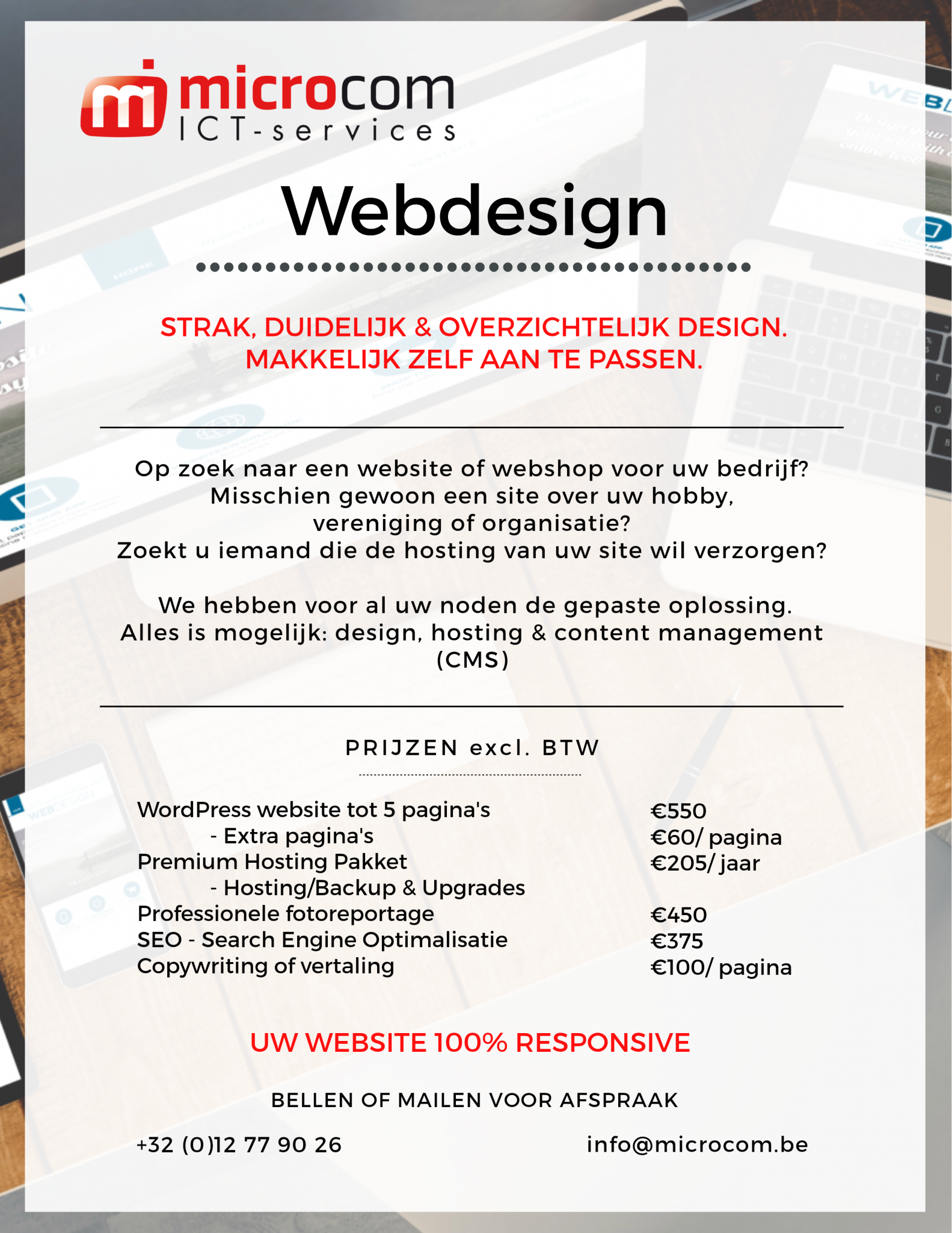 1.4_Webdesign