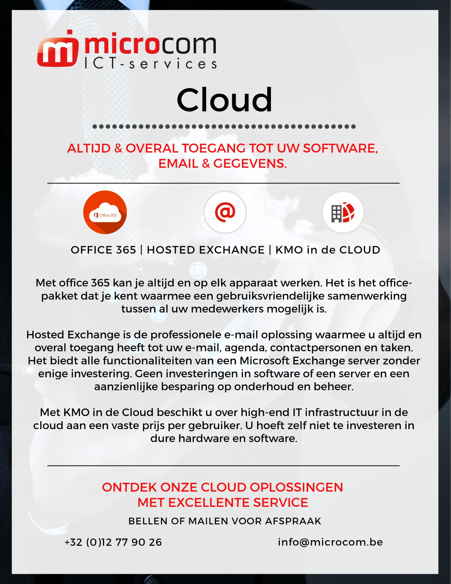 1.5_Cloud