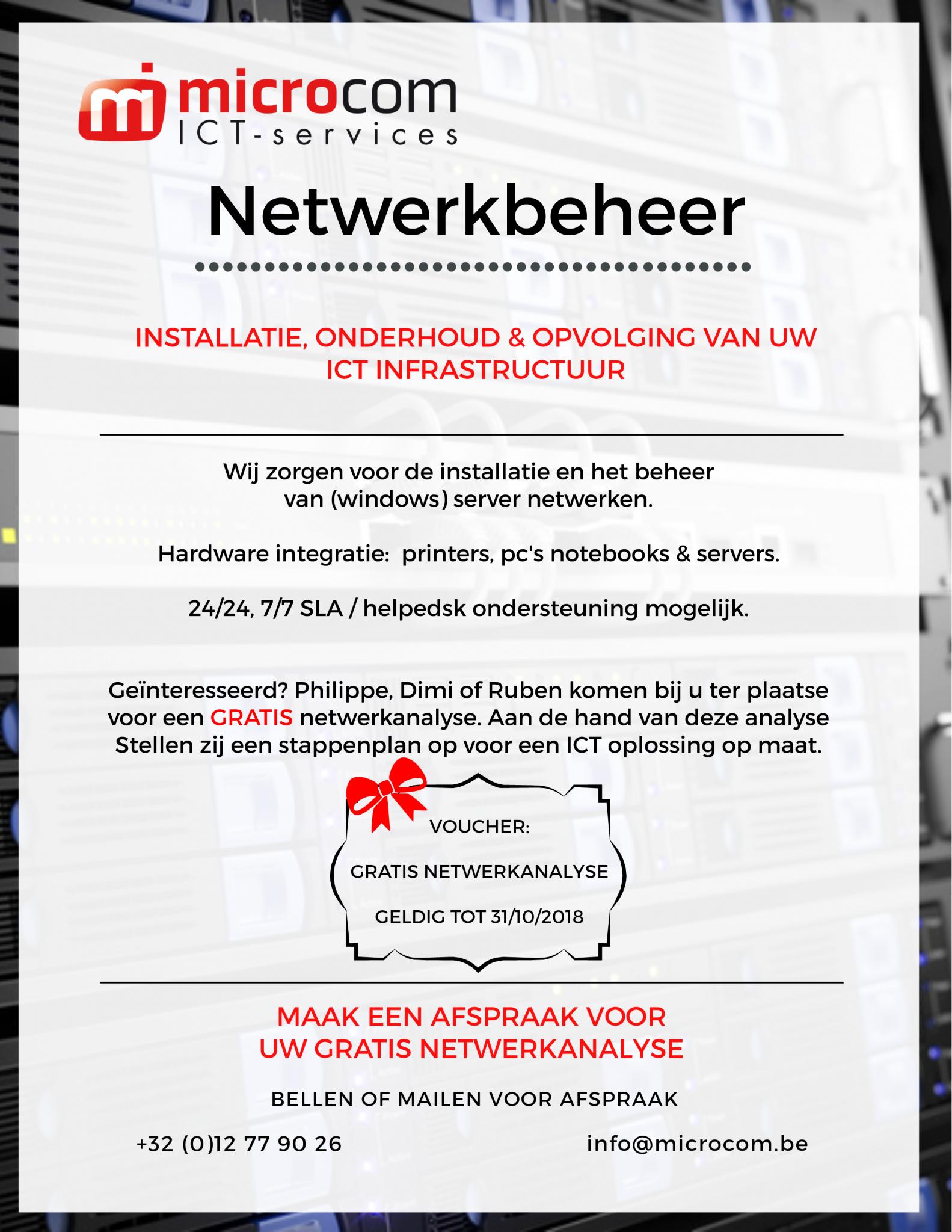1.2_Netwerk