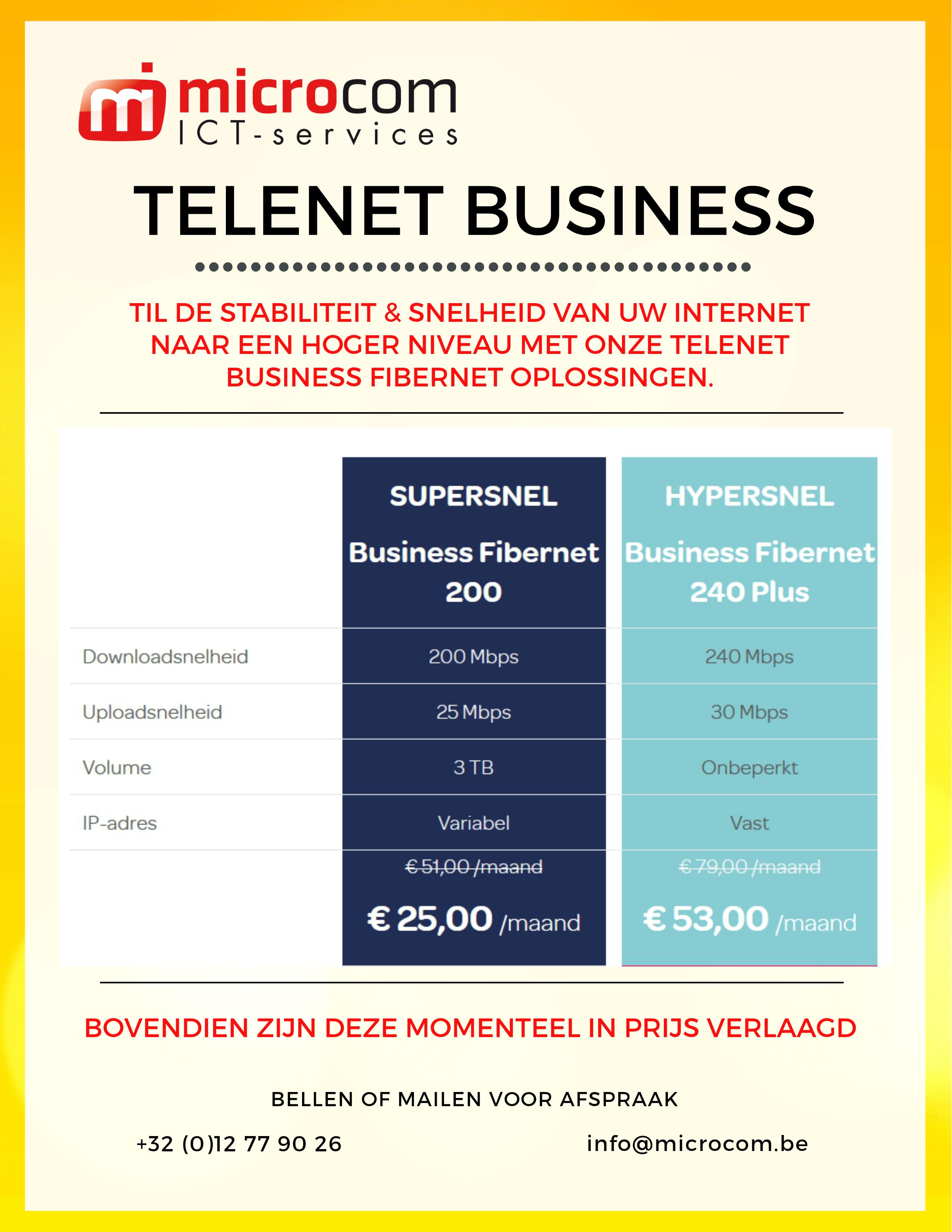1.7_Telenet