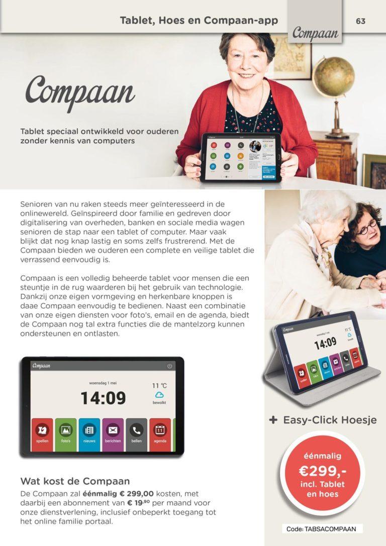 compudealsconsument-63