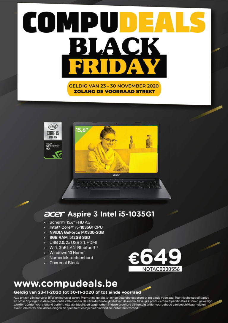 CompuDeals-Black-Friday-2020_NL-1
