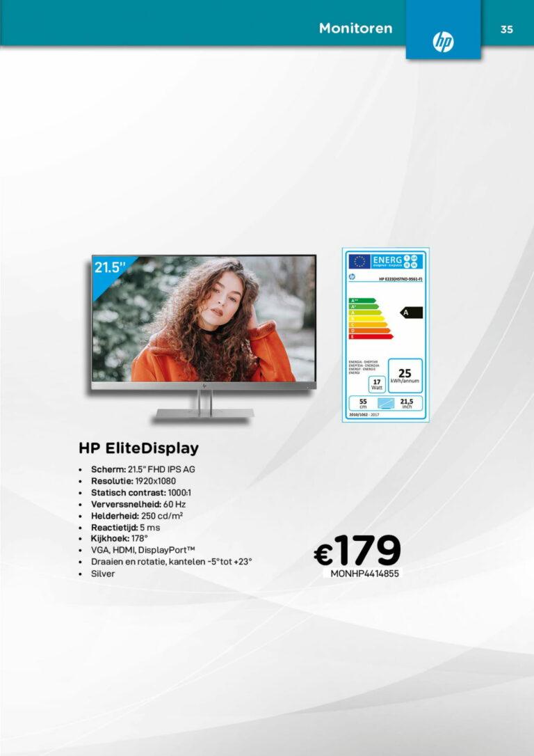 compudealsconsument-35